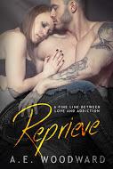 reprieve_smashword
