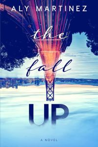 the fall up cover ebook (1)